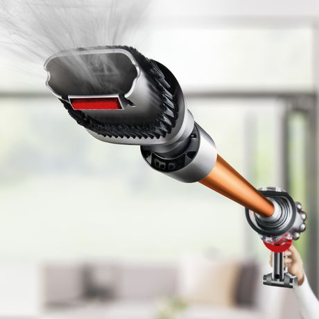 Dyson Cyclone V10 Absolute Cordless Vacuum - image 5 of 9
