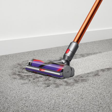 Dyson Cyclone V10 Absolute Cordless Vacuum - image 3 of 9