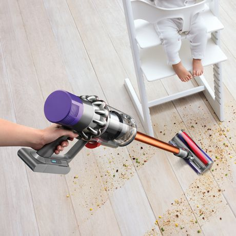 Dyson Cyclone V10 Absolute Cordless Vacuum - image 2 of 9