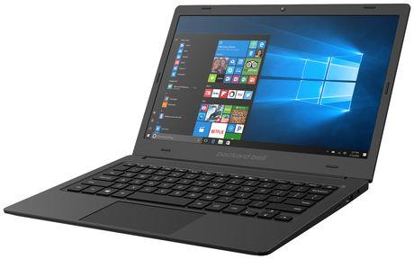 "Packard Bell 11.6"" IPS Full HD Windows 10 Notebook - N11200 - image 1 of 2"