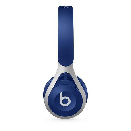 Beats by Dr. Dre - Beats EP Headphones - image 2 of 3