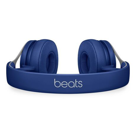 Beats by Dr. Dre - Beats EP Headphones - image 3 of 3