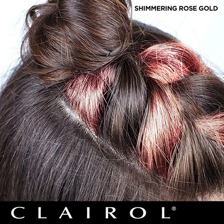 Clairol Color Crave Temporary Hair Makeup - image 6 of 6
