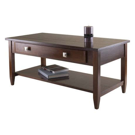 94140 Richmond Coffee Table