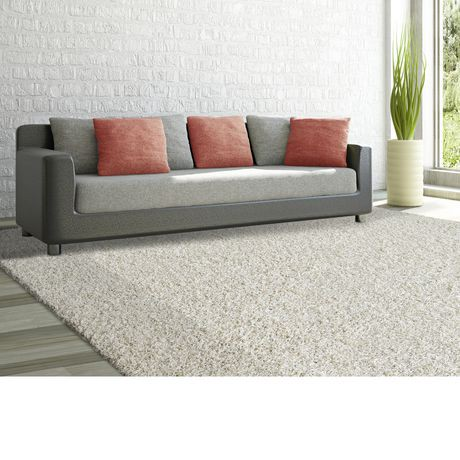 outdoor wade kulpmont pdp grey ca indoor rugs wayfair indooroutdoor logan reviews rug area
