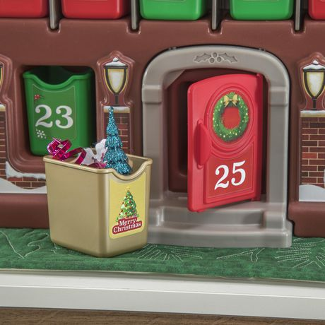 Step2 My First Advent Calendar™ - image 3 of 5