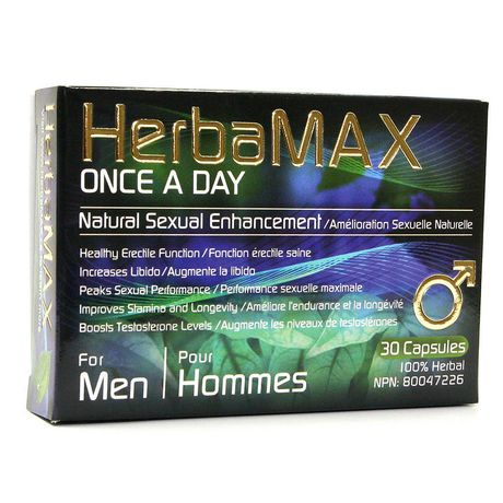 Male sexual enhancement product at walmart