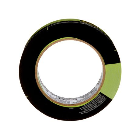 Scotch® General Painting Multi-Surface Painter's Tape - image 5 of 9