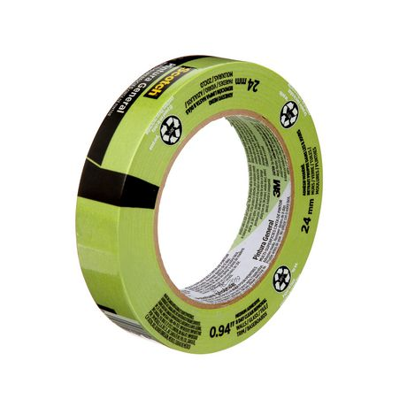 Scotch® General Painting Multi-Surface Painter's Tape - image 7 of 9