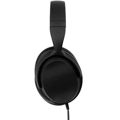 Wicked Audio HUM 800 Active Noise Cancelling Over-Ear Headphones - image 1 of 4