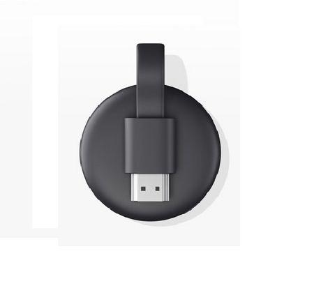 Google Chromecast - image 3 of 4
