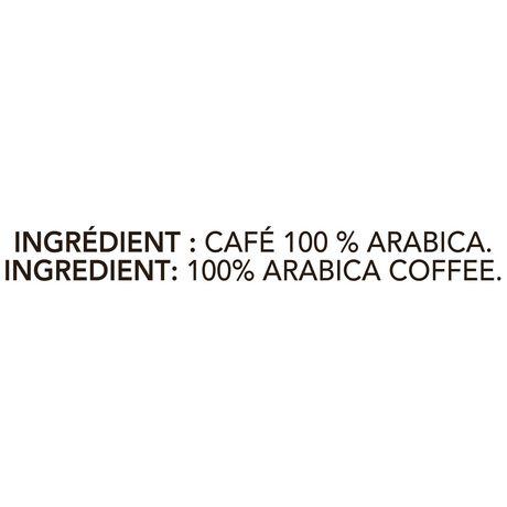 Disques individuels T DISC de café espresso Nabob Tassimo - image 4 de 5