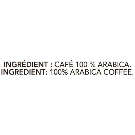 Disques individuels T DISC de café espresso Nabob Tassimo - image 5 de 5