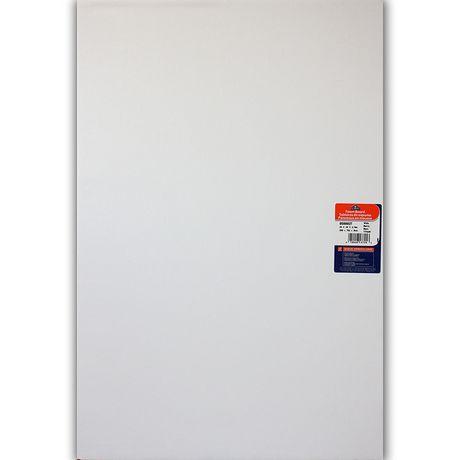 Elmer's White Foam Board - image 1 of 1