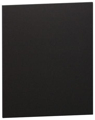 Elmer's Black-On-Black Foam Board - image 1 of 1