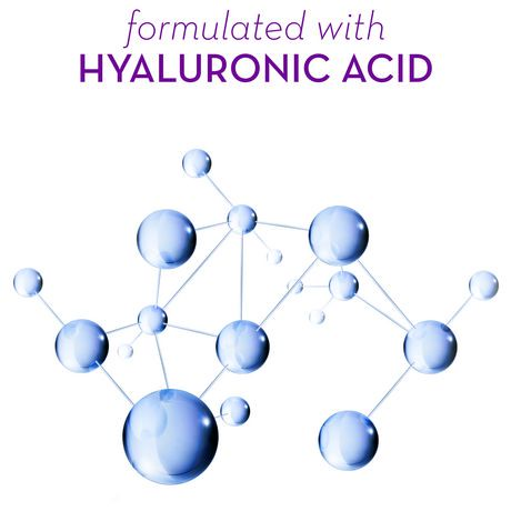 Image result for hyaluronic acid
