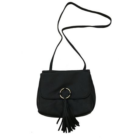 George Women's Crossbody Bag - image 1 of 1