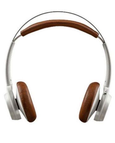 Backbeat Sense Bluetooth Headphones And Headsets Walmart Canada