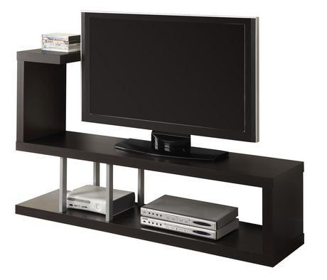monarch specialties tv stand. Monarch Specialties Television Stand Tv T
