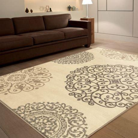 tapis de passage tiss fernandez d 39 orian rug en molleton walmart canada. Black Bedroom Furniture Sets. Home Design Ideas