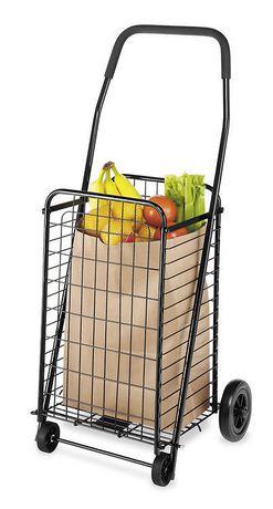 Mainstays Rolling Utility Cart Walmart Canada