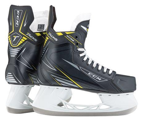 CCM 2092 Senior Hockey Skates - image 1 of 1