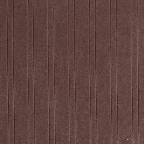 Sure Fit Stretch Pinstripe Loveseat Slipcover - image 3 of 5