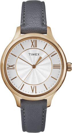 Timex Women's Classic Watch