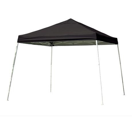 sc 1 st  Walmart Canada & ShelterLogic Sport Pop-Up Canopy with Storage Bag | Walmart Canada
