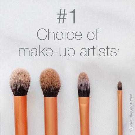 Neutrogena Makeup Remover Wipes Singles - image 7 of 9
