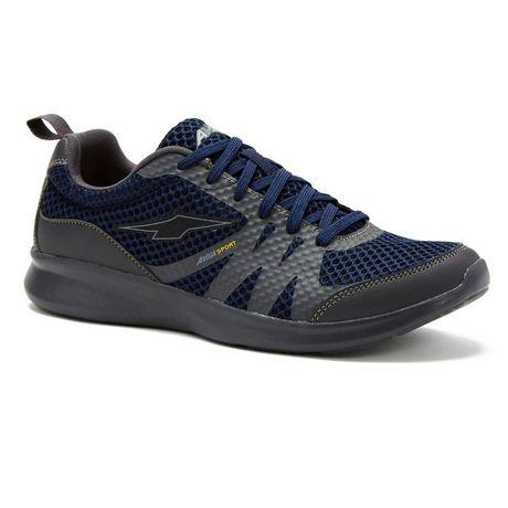 7e8ad38021016 Avia Men s Capri Athletic Shoe - image 1 of 5 ...