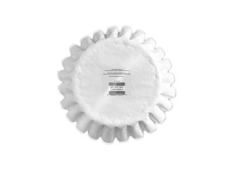 Melitta Canada Inc Melitta Small Basket Coffee Filters - image 3 of 4
