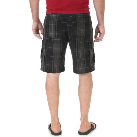 Wrangler Men's Cargo Shorts | Walmart Canada