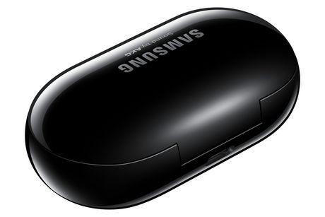 Samsung Galaxy Buds+ - image 8 of 9