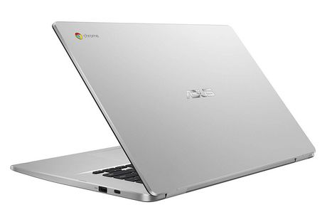 ASUS Chromebook C523 - image 5 of 5