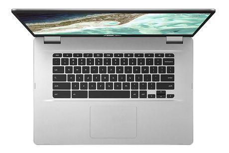 ASUS Chromebook C523 - image 2 of 5