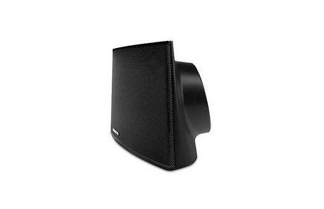 Monster Streamcast S1 Multi Room Wireless Speaker System