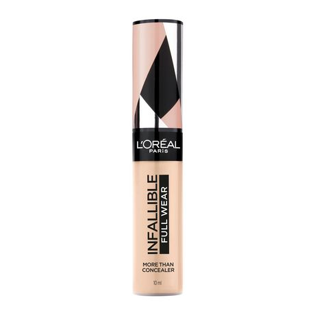 Infallible Full Wear Concealer, 10 mL - image 1 of 6
