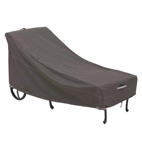 couverture de chaise longue ravenna classic accessories taille unique. Black Bedroom Furniture Sets. Home Design Ideas