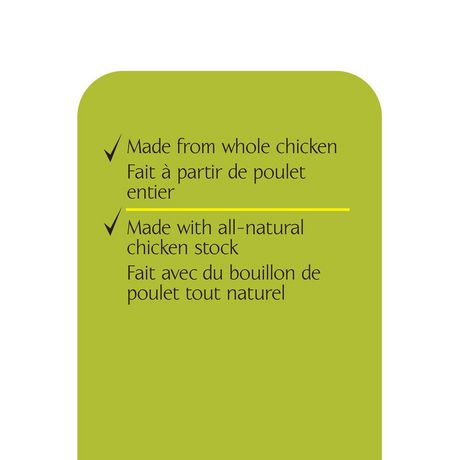 Knorr Simply Chicken Broth - image 7 of 8