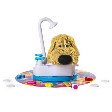 Spin Master Games Soggy Doggy Board Game - image 7 of 9