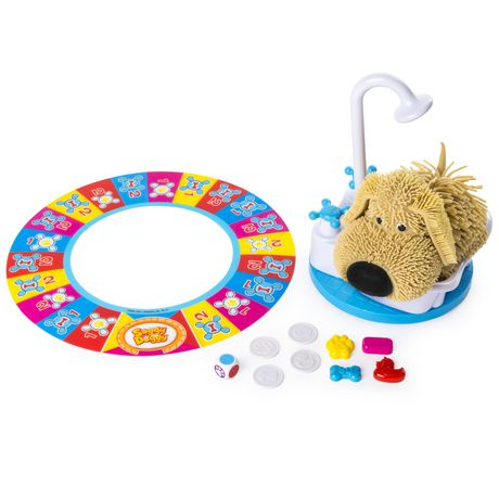 Spin Master Games Soggy Doggy Board Game - image 9 of 9