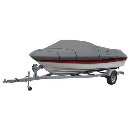 Housse de bateau Classic Accessories Lunex RS1 - image 1 de 4