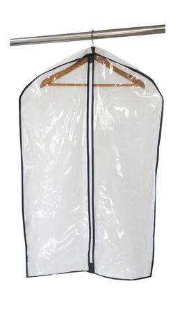 9993c2479538 MAINSTAYS Garment Bag