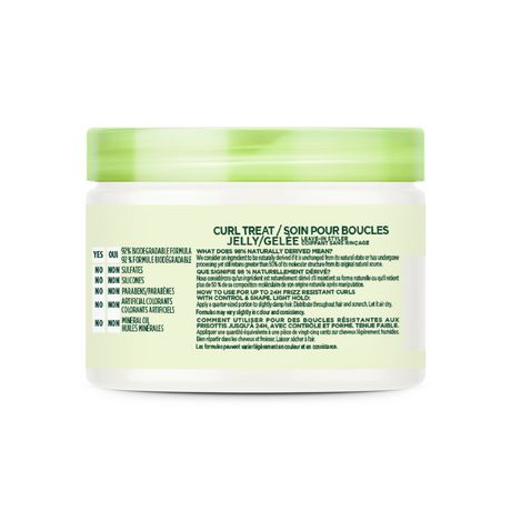 Curl Treat, Styling and sculpting, 311 mL - image 2 of 5