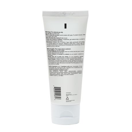Ombrelle Kids Wet 'N Protect Spf60 200mL - image 2 of 4