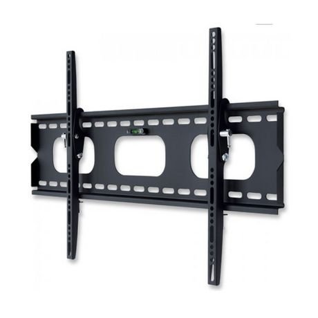 "Techly Tilting TV Wall Mount with Level - 32-60"" - image 1 of 3"