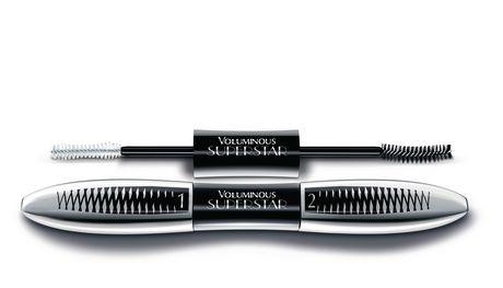 d9c930934b2 L'Oreal Paris Voluminous Superstar Waterproof Mascara | Walmart Canada