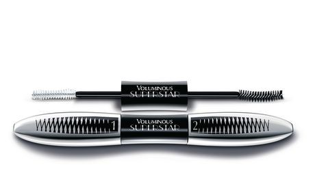 Loreal Paris Superstar Mascara