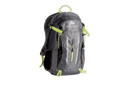 OZARK TRAIL 20L HIKING PACK - image 2 of 4
